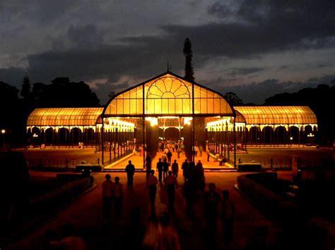 Lalbagh Botanical Garden   BangaloreBest.com