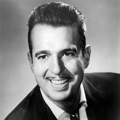 tennessee ernie ford singer biography