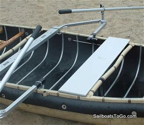 boat sponsons sailboats to go 187 canoe sponsons sold here free shipping