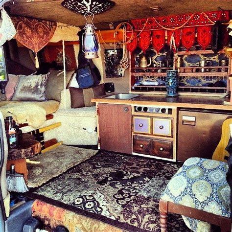 van living 137 best images about vans can get it too on pinterest