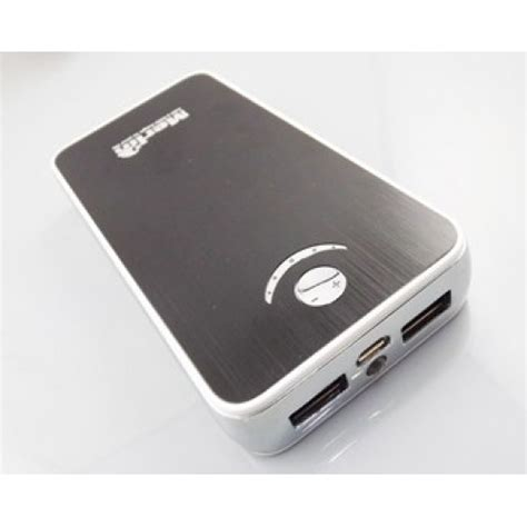 power bank maxiso 8000mah merlin power bank 8000mah price in pakistan merlin in
