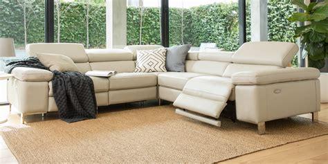 plush leather sofa bed plush sofa hereo sofa