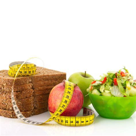 Jamsi 250ml Herbal Diabetes Diabet Gula Darah jual produk herbal diabetes penyakit gula kencing