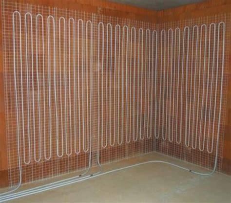 riscaldamento a pavimento ristrutturazione sistemi radianti nelle ristrutturazioni impianti radianti