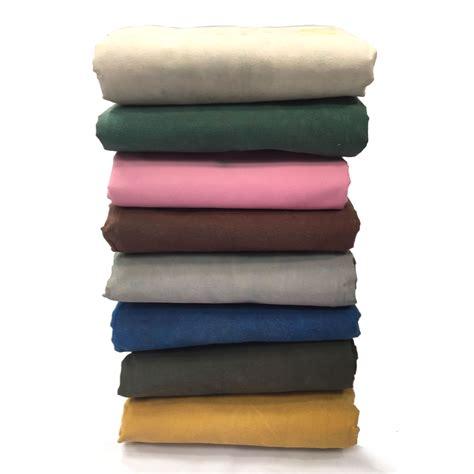 filmgard 10ft x 20ft plastic drop heavy duty canvas tarps 16oz 100 cotton