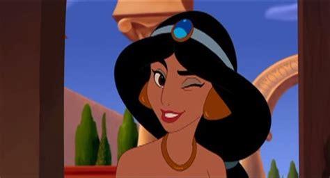 download film indonesia claudia jasmine princess jasmine enchanted tales princess jasmine image