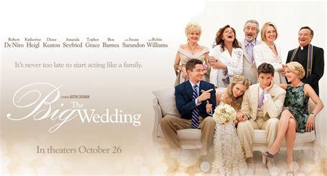 download film operation wedding 2013 full movie watch the big wedding online movie free download watch