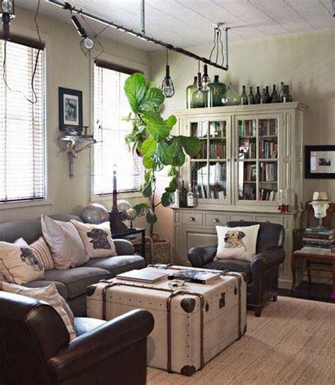 die besten 25 industrie stil wohnzimmer ideen auf - Industrie Wohnzimmer