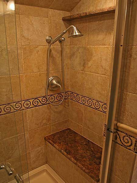 traditional bathroom tile 1 home ideas enhancedhomes org 17 best images about bathroom ideas on pinterest