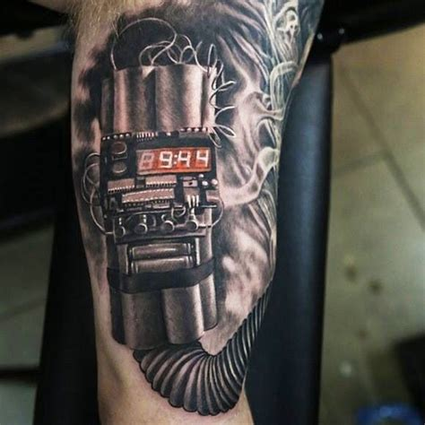 eod tattoo 17 best images about bomb squad on sibling
