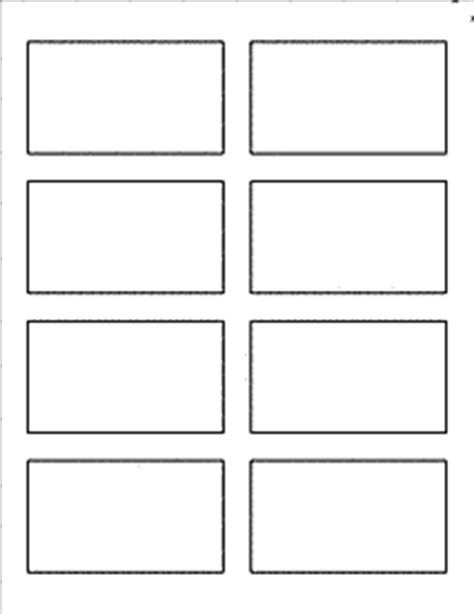 blank buisness card template photoshop 123 blank business card templates