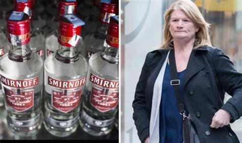 Drink Driving Criminal Record How Uk Drink Driving Of Ex Magistrate Avoids After