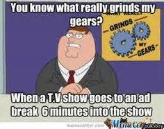 grinds  gears quotes image quotes  hippoquotescom