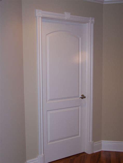 door trims and mouldings decorative door trim for the home door