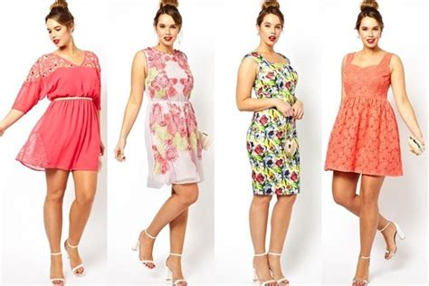 what to wear this summer 2014 women in their late 40s what to wear to a wedding spring summer 2014 plus size