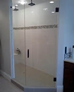 Shower Stall Fixtures Home Decor Shower Stalls With Glass Doors Farmhouse