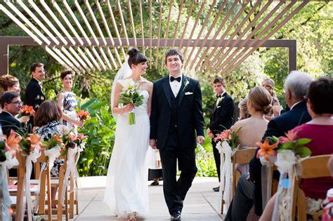 Umlauf Sculpture Garden Wedding by Umlauf Sculpture Garden Wedding Demarco