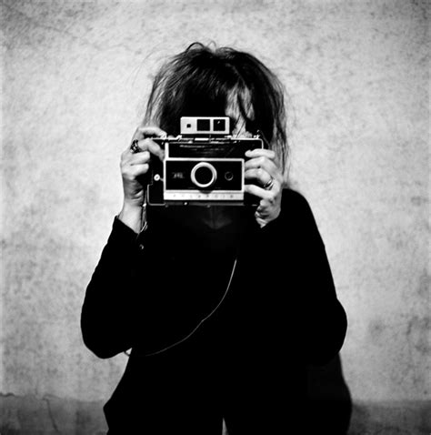 patti smith camera anton corbijn inwards and onwards actual colors may vary acmv online magazine for