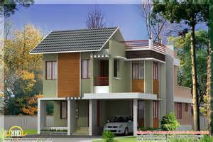 House plans 1000 sq ft together with small modern cottage house plans