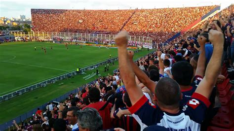 buenos aires argentina argentine soccer audience in