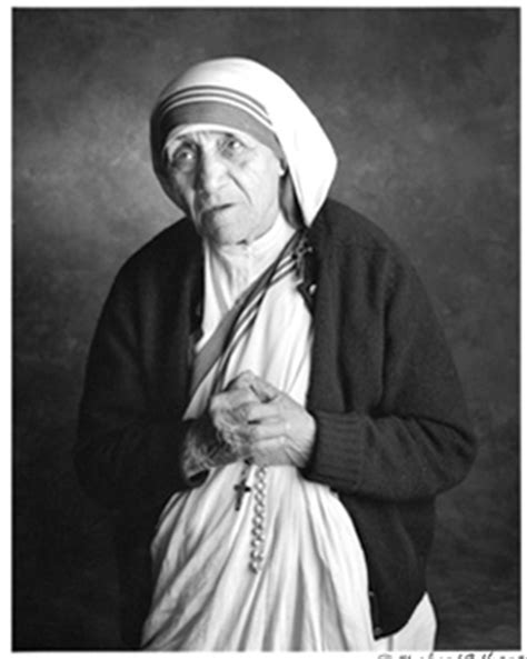 biography of mother teresa in gujarati essay mother teresa