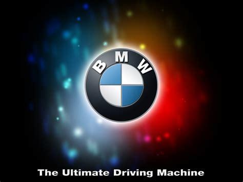 bmw logos bmw logo cars logos