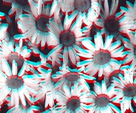 imagenes ocultas para buscar 191 puedes descubrir qu 233 hay oculto en cada imagen 3d