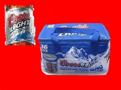 bud light 36 pack price coors light collapsable cooler bag 36 pack ebay