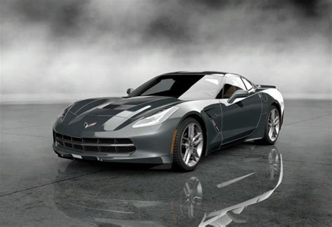 2014 stingray corvette horsepower 2014 stingray c7 how to increase power autos post
