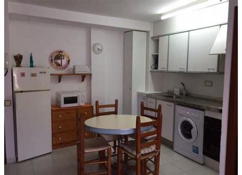 pisos alquiler altafulla pisos en alquiler casas apartamentos pisosyalquiler