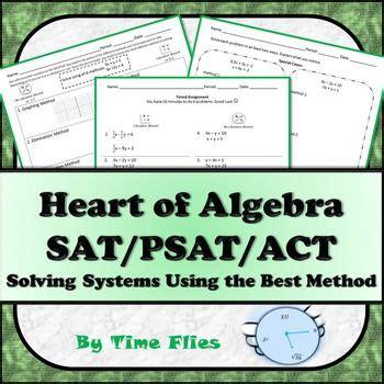 psat math section psat math practice worksheets ivy global practice