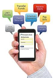 what is mobile banking what is mobile banking in nigeria nigeria tech zone
