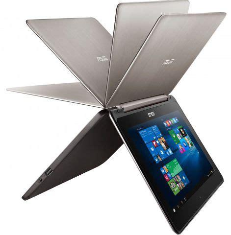Asus Laptop Low Price In Bangladesh asus x453sa celeron 2gb ram 500gb hdd low budget laptop price bangladesh bdstall