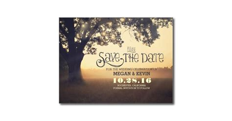 tring light save the dates cards free romance modern ideas