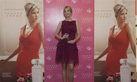 boycotts force nordstrom to cut back relationship with nordstrom gives ivanka trump brand the boot pymnts com