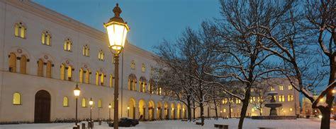 holidays institute  strategy technology  organization