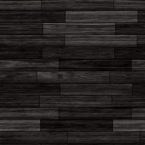 tileable dark wood textures 8 187 backgrounds etc