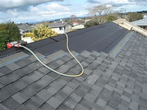 roof replacement cost     roof prices roof