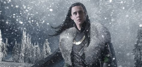 tom hiddleston says loki won t appear in the avengers loki won t be in the avengers 2 geektyrant