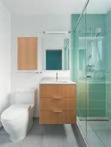 contemporary bathroom decor ideas the small bathroom ideas guide space saving tips tricks
