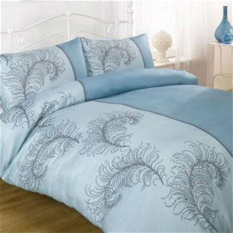 what is the best material for bed sheets luxury blue embroidery design bedspread best fabric to