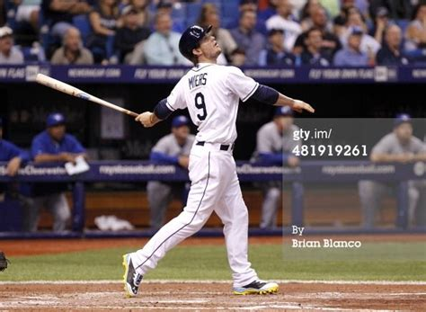 wil myers swing 72 best images about ta bay rays on pinterest catcher