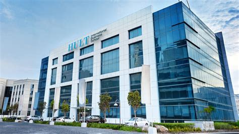 Univeristy Of Dubai Mba by Hult International Business School Dubai Collegetimes