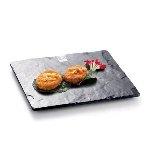 buffet serving trays 2016 buffet sushi restaurant melamine similar