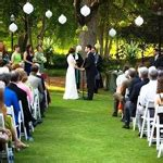 Wedding Ceremony Without Officiant by How To Officiate The Wedding Ceremony Weddingelation