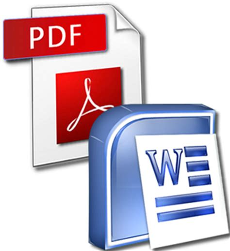 pdf to word how to convert pdf to word