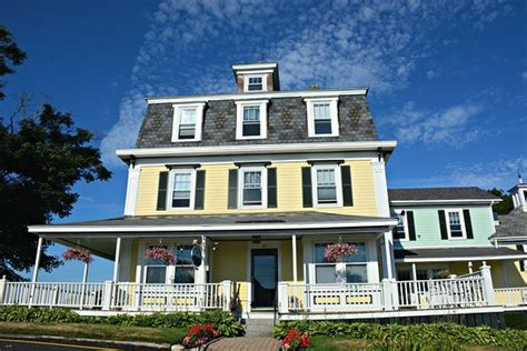 harbor house inn harbor house inn picture of harbor house inn boothbay harbor tripadvisor