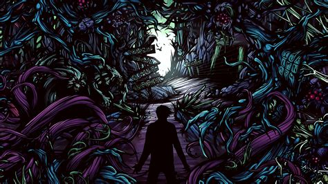 pin homesick adtr wallpaper on