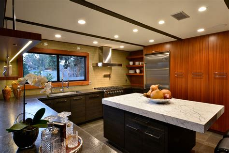 Kitchen Garden San Diego Dxv Decade 15 California Lifestyle A 70 S Rambler