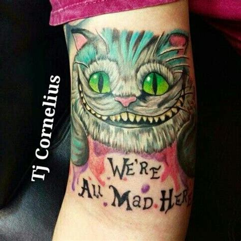 watercolor tattoo lincoln ne 26 best tattoos by tj cornelius images on